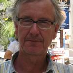 Jan Ceulen